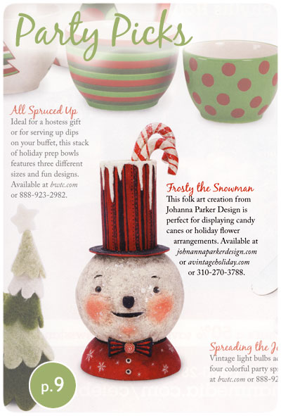 Snowman-pg-9