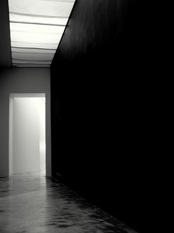corridor (2)