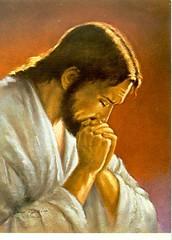 jesus015
