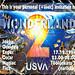 Wonderland 1994