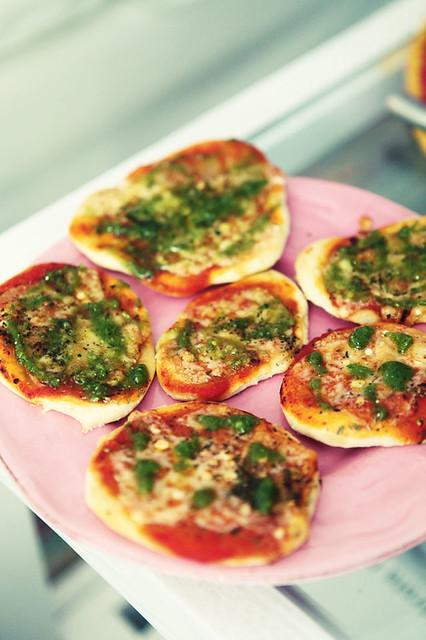 italienskbuffe5