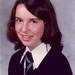 Jenie De'Ath_3rd-yr
