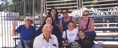 dad_at_races