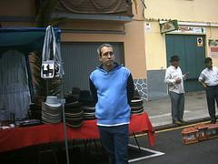 R S Benito 2007 003 eric 900 pequeña