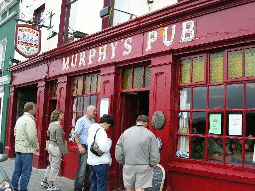 PICT0246 Murphs Pub