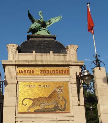 AntwerpZoo