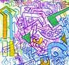 LSD0698.jpg (jdyf333) Tags: california art 1969 visions oakland berkeley outsiderart doodles trippy psychedelic lightshow hallucinations psychedelicart artoutsider jdyf333 psychedelicyberepidemic sanfranciscopsychedelic