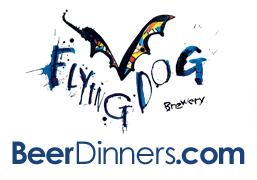 beerdinners.com logo.jpg