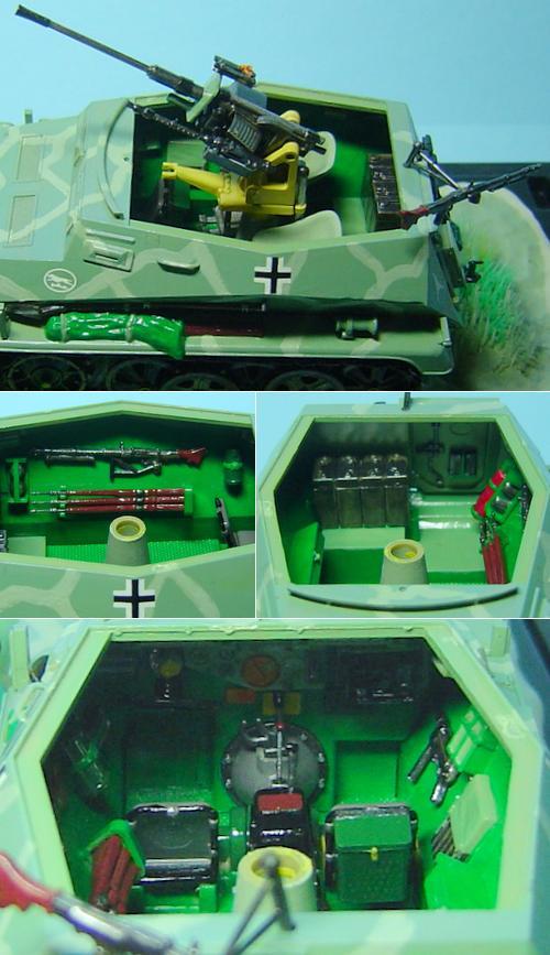 無限台南-鋼鐵大軍-kfz250-2