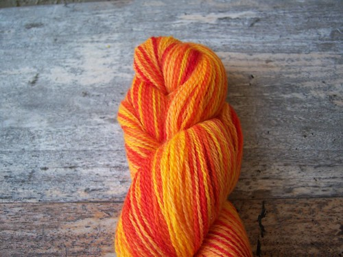Knit Picks Gossamer
