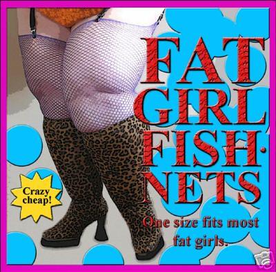 fatgirlfishnets