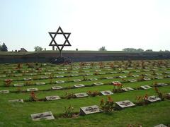 DSC01456 (grkitalsizzlah01) Tags: camp grave death concentration europe republic czech jewish morgue terezin creamatorium