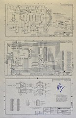 apple1schematic