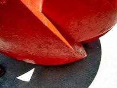 DSC08048 (Clauminara) Tags: red color mxico mexico rojo mexicocity df universidad autonoma metropolitana ciudaddemexico xochimilco distritofederal uam mejico mjico uamx uamxochimilco universidadautnomametropolitanaunidadxochimilco