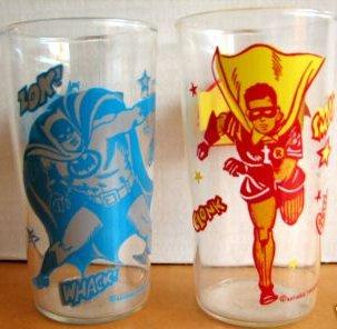 batman_juiceglasses