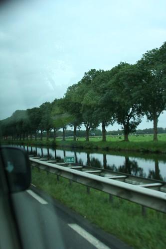 netherlands 108