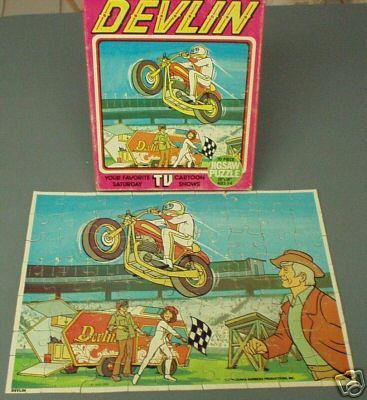 hb_devlin_puzzle