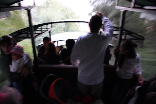 El funicular (by morrissey)