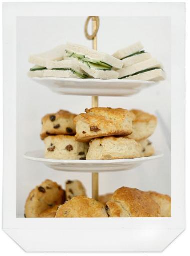 NMBS-1_scones_sandwiches