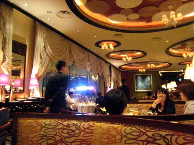 Macau Day 1 (51)