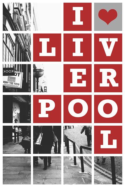 I heart Liverpool (1)
