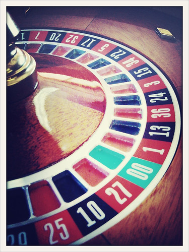 an analysis of gambling addiction in united states Less than 2% of americans have gambling addiction this data is calculated by the national council on problem gambling since the united states is a big country, so 2% actually equates to over 577.