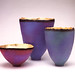 Prayer Bowls - Cheryl C. Williams