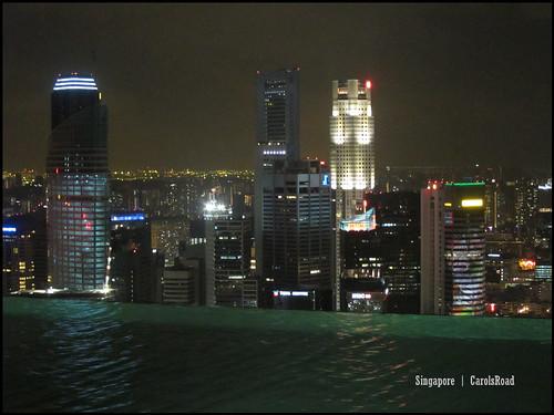 2010-10-31 新加坡  (170)Singapore_21