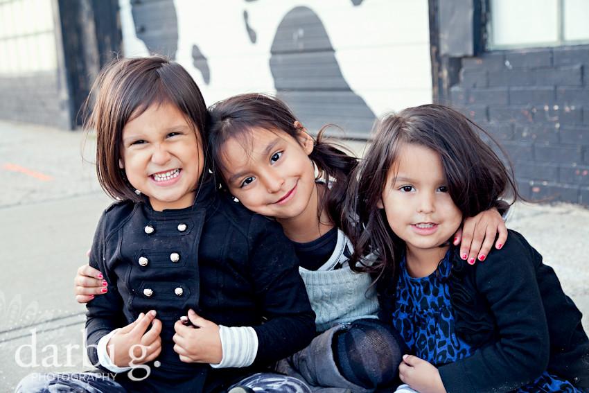 blog-Kansas City family child kids photographer-DarbiGPhotography-Rfam-2010-215