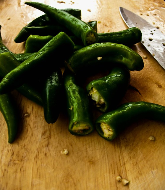 IMG_1229 Green chilli