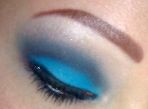 Oh my Aqua Blu 4
