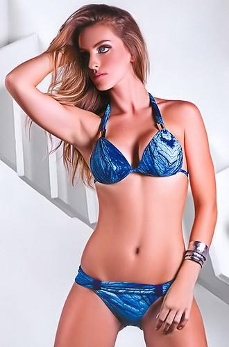 moda praia biquinis 2011