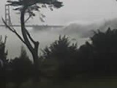 fog_06032007_02