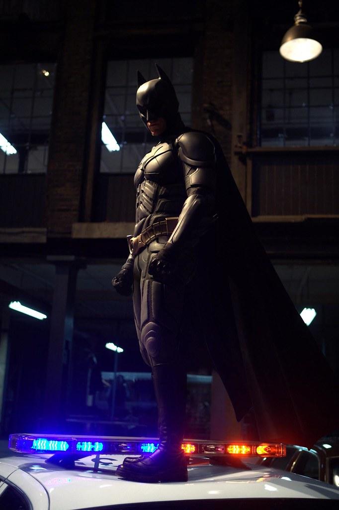 batman6_1