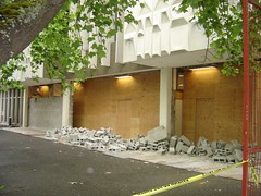 more_walls_down (365:46)