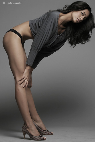 Fotos de Chavas,hot babes photos, sexy pics, Beautiful Women Photos, fotoblog, fotos de mujeres hermosas, photoblog, sexy girls, hotties, erotic, sensual, fotos cachondas