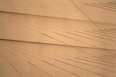 documenta 12 | Nasreen Mohamedi / Untitled | undated | Neue Galerie