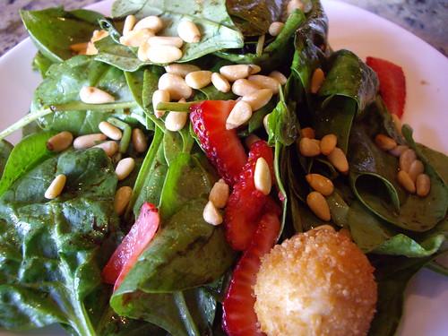 tbr_salad