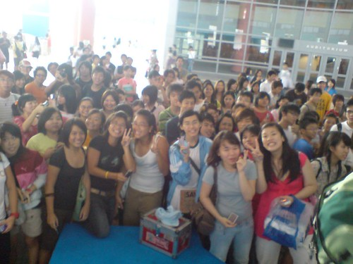nyp crowd7