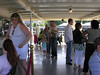 SR Summer Picnic 2007 0136 (rnhuntington) Tags: cruise picnic stoel rives