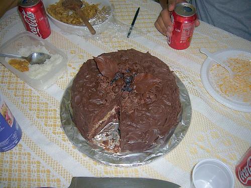 cake_n_coke