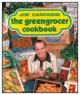 carcione_greengrocer-cookbook