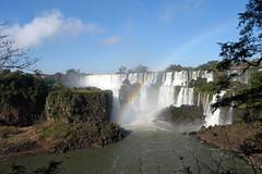 Iguazu 07