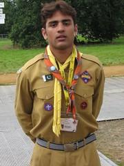 074 Sayela en Pakistan - Jamel