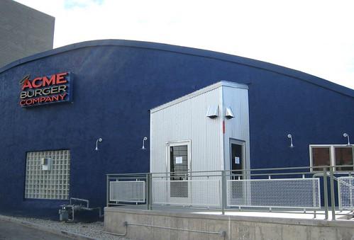Acme Burger Company.JPG
