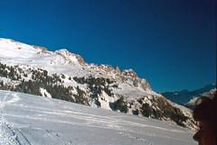 (mp.ch) Tags: schnee winter weihnachten schweiz berge ur uri biel bürglen schächentalerwindgällen