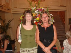 USA MARRIAGE (MFOLLI) Tags: amici neworleansla mfolli