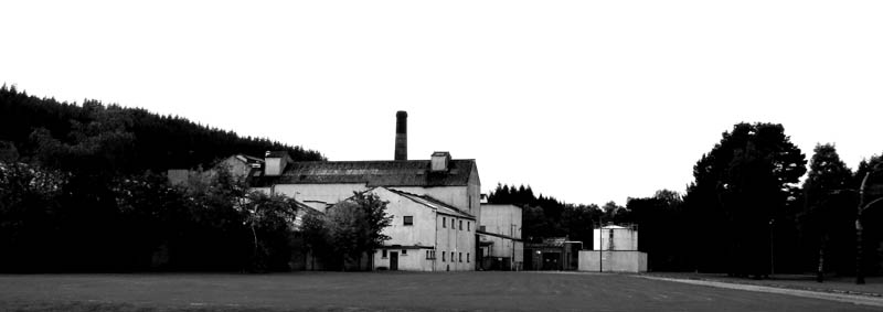Imperial Distillery