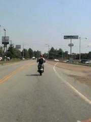 1433231433 3d8b54bdea m 5 Favorite Styles of Motorcycle Helmets