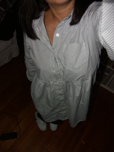 20071004